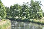 Garten Und Landschaftsbau Aslan Duisburg by Branchenportal 24 Rechtsanw 196 Ltin F 220 R Familienrecht