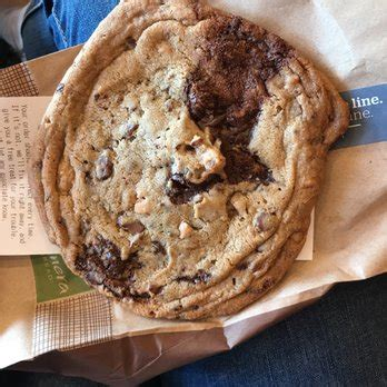 panera kitchen sink cookie calories panera bread 27 photos 47 reviews sandwiches 187