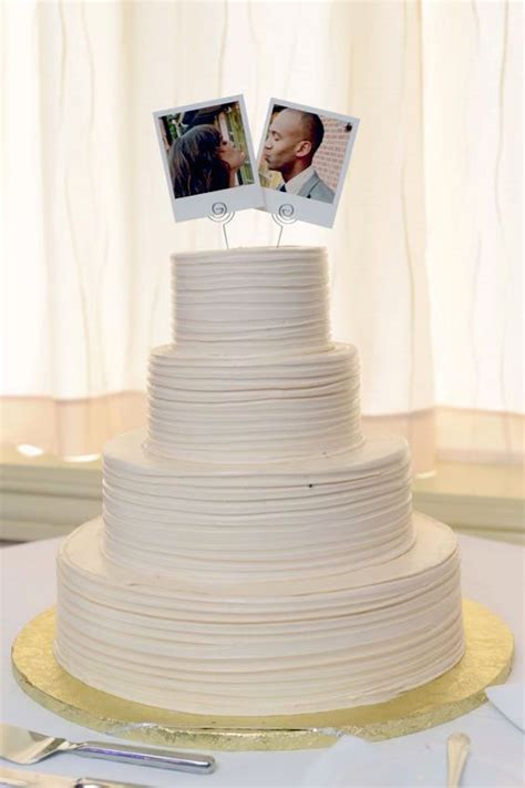 wedding cake topper with personalized the complete guide to wedding cake toppers unique ideas