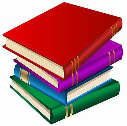 Books Clipart Library Transparent Clip Yopriceville