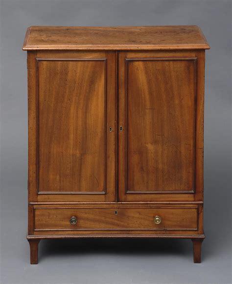 small kitchen drawer organizer kitchen storage shoe storage cabinet 5458