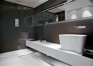 Waschbecken Italienisches Design. waschbecken italienisch m bel ...