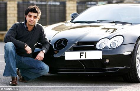 businessman afzal khan turns  offer