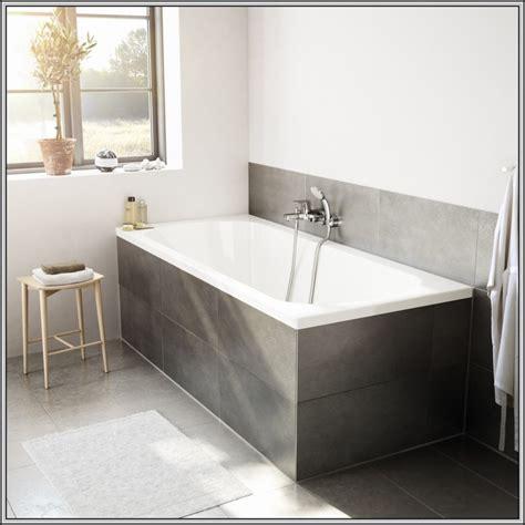 badewanne ideal standard prima badewanne house und
