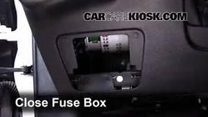 2015 Jeep Compass Fuse Diagram : 2014 2019 jeep cherokee interior fuse check 2015 jeep ~ A.2002-acura-tl-radio.info Haus und Dekorationen