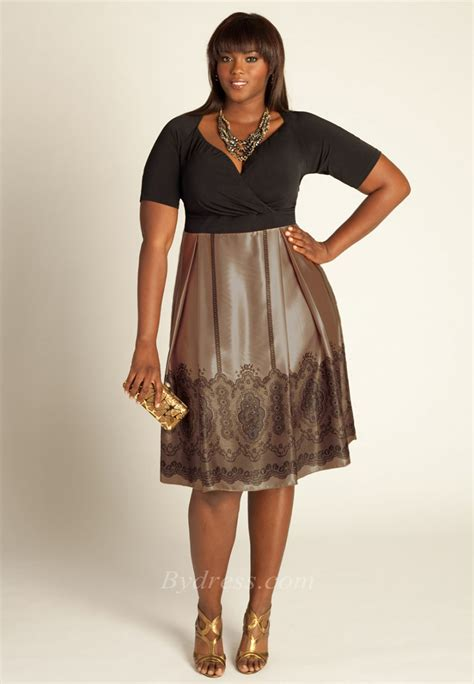 wedding guest plus size dresses 6 styles of plus size wedding guest dresses cars and cake
