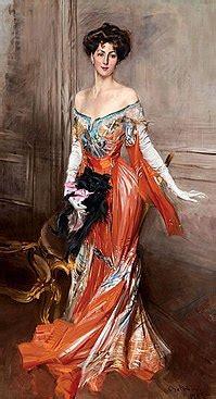 history  fashion design wikipedia