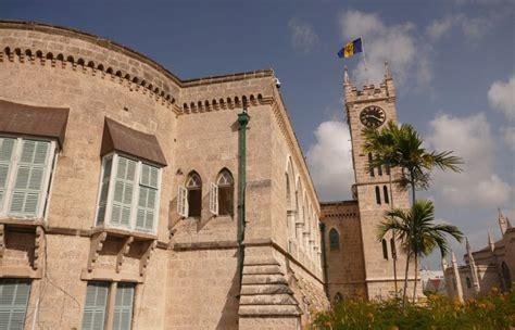 Díky svatbě s vnučkou královny alžběty ii. Alžběta II. ztratila svůj zámořský majetek: Barbados ...