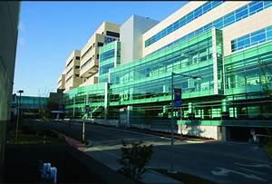 KU Hospital, Saint Luke's Get Top Honors In U.S. News ...