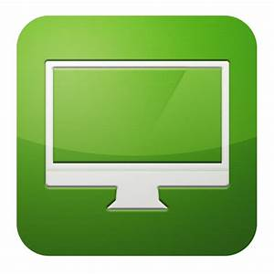 Mycomputer icon | Icon search engine