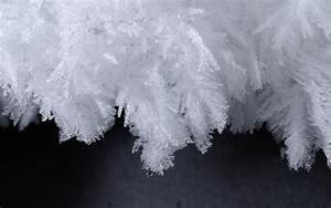 Ice Crystal wallpaper   2560x1600   #33775