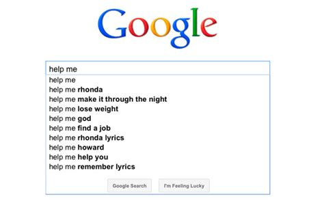 Why Millennials Don't Know How To Use Google