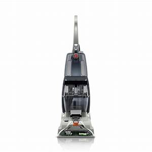 Hoover Fh50130 Turbo Scrub Carpet Washer