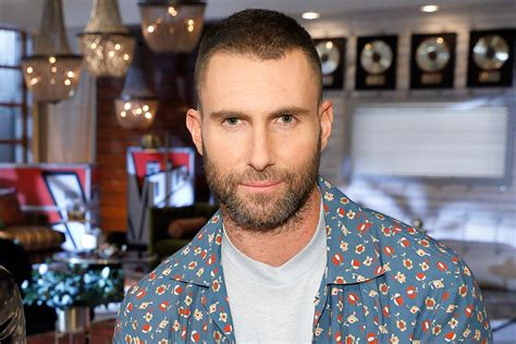 You Know Who *Really* Hated the VMAs? Adam Levine
