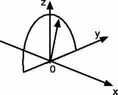 Massenmittelpunkt Berechnen : klausur 3 phys1100 grundkurs i physik wirtschaftsphysik physik lehramt ~ Themetempest.com Abrechnung