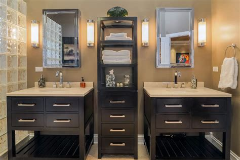 design a bathroom remodel bathroom remodeling bathroom remodel designs