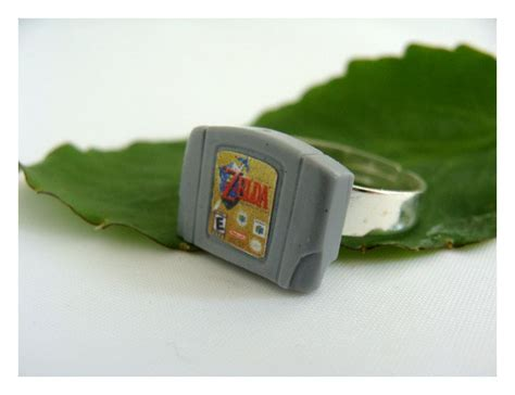 17 Best Images About Everything N64 On Pinterest