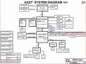 Compaq Presario Motherboard Diagram  Compaq  Free Engine Image For User Manual Download