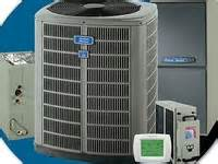 ingersoll rand air conditioner 20 best images about furnace and air conditioner installations on models boxes and