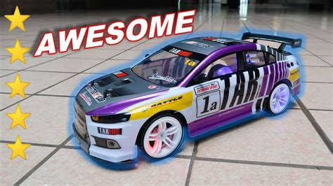cheapest  rc drift car    awesome