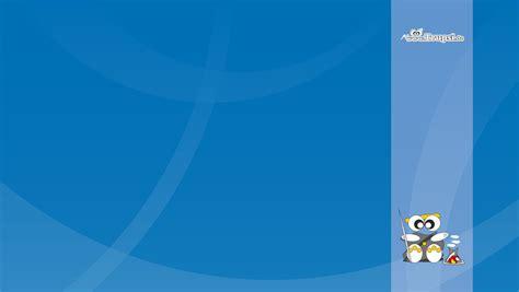 desktop hintergrund frühling trupsi als desktop hintergrund comicfigur trupsi namens