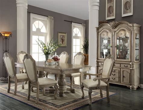 Attachment Contemporary Formal Dining Room Tables 2457