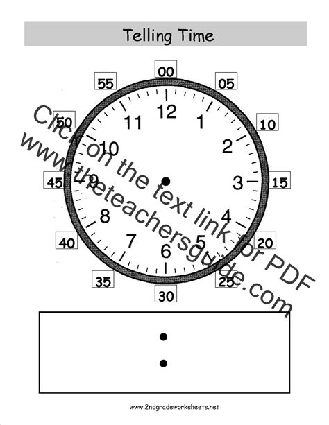 """Search Results for """"Time Clocks For Grade 2"""" – Calendar 2015"""