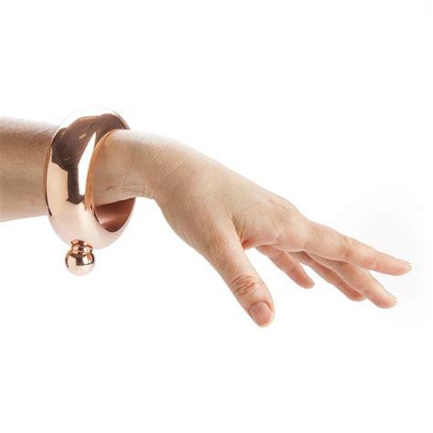Boozelet Bracelet Al Holask