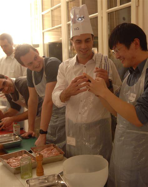 cours de cuisine entreprise cours de cuisine entreprise à guestcooking cours