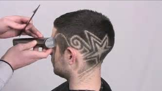 HD wallpapers hair style gents cutting