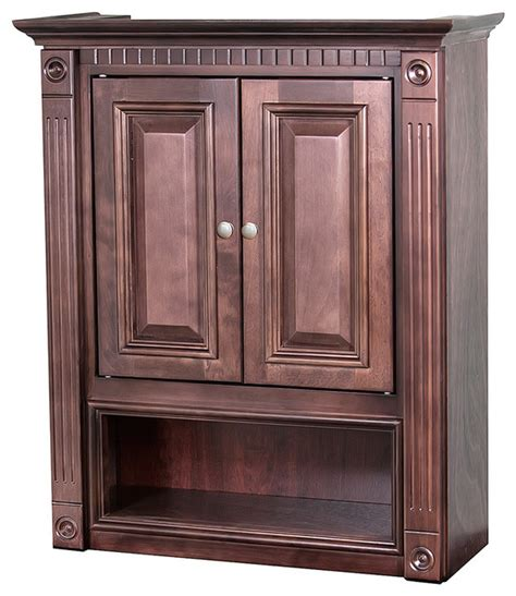 heritage bathroom cabinets heritage bathroom wall cabinet contemporary bathroom 16260