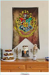 harry potter birthday wesley turns 12