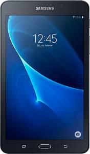 Tablet Online Kaufen : samsung galaxy tab a wi fi sm t280 tablet 7 android online kaufen otto ~ Watch28wear.com Haus und Dekorationen