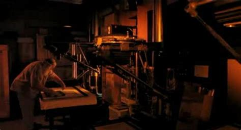 chambre noir photographie dans la chambre de clyde butcher paperblog