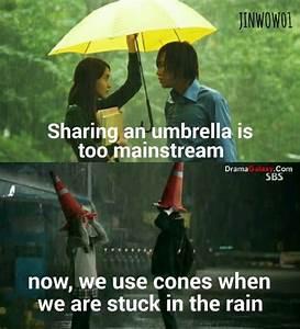 pinocchio quotes korean drama - Google Search | Misc ...
