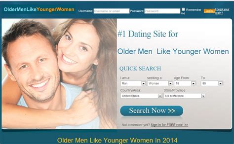 Old Lady Dating Sites