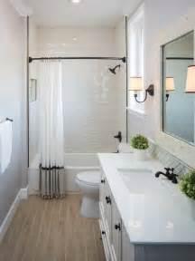 houzz bathroom designs 168 658 transitional bathroom design ideas remodel pictures houzz