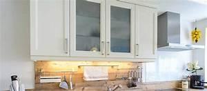 Küchen Fronten Austauschen : beeindruckende k chenfronten austauschen kosten f r erneuern modernen 7 ~ Orissabook.com Haus und Dekorationen