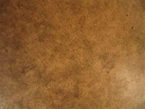 Wasserfeste Platten Dusche : mdf platten wasserfest machen diese m glichkeiten gibt es ~ Sanjose-hotels-ca.com Haus und Dekorationen