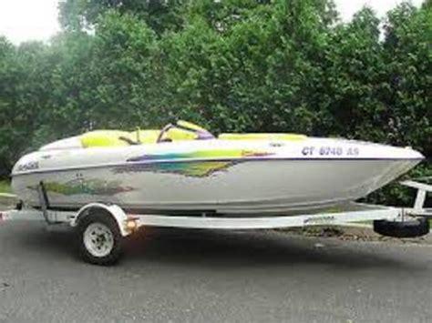 Yamaha Jet Boat Owners Manual by Jet Boat Repair Manual Todayiceku