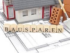 Baufinanzierung Mit Bausparvertrag Sinnvoll : bausparen anbieter f r den bausparvertrag im vergleich ~ Frokenaadalensverden.com Haus und Dekorationen