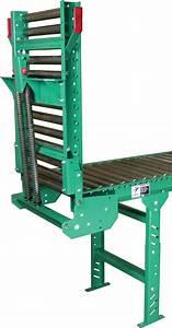 Automated Conveyor Systems  Inc  - Product Catalog
