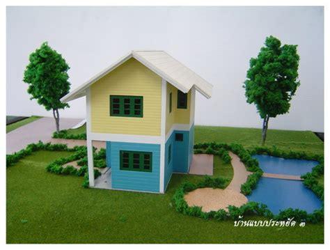 thai house plans  bedroom  stories