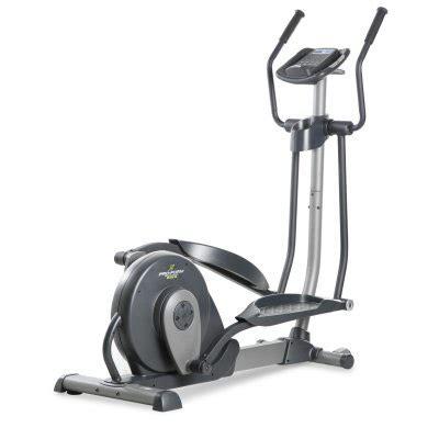 under desk bike vs elliptical treadmill desk amazon co uk best exercise equipment with