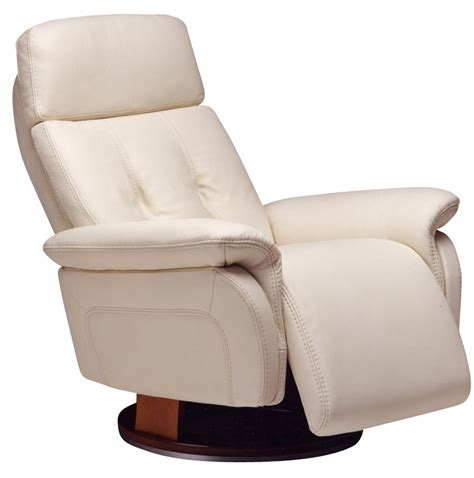 canapé avec repose pied intégré canape relaxation pas cher canap mistergooddeal pas cher