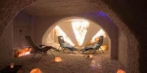 Spirit Yoga Charlottenburg : alle top10 locations aus cellulitebehandlung top10berlin ~ Markanthonyermac.com Haus und Dekorationen