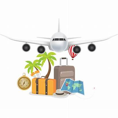 Travel Clipart Clip Searchpng Transparent Icon Background