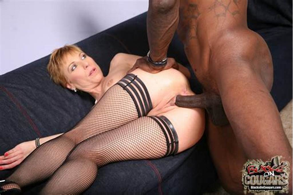 #Short #Haired #Milf #Gemma #More #Is #Beading #Her #Experienced