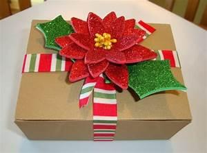 Basteln Kinder Weihnachten : basteln mit moosgummi 15 lustige bastelideen mit kindern ~ Frokenaadalensverden.com Haus und Dekorationen