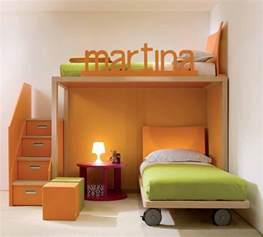 kid bedroom ideas children bed designs home design